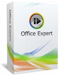 Office обучение